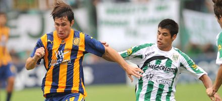 Central se juega hoy mucho más que tres puntos ante Gimnasia en La Plata