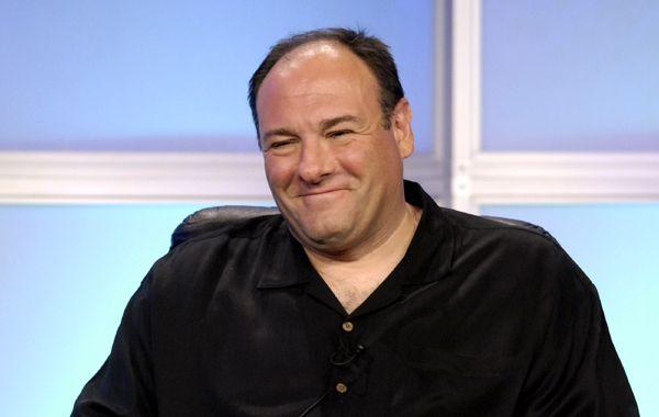 Gandolfini tuvo una prolífica carrera pero su papel más recordado es el de Tony Soprano