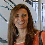 Sandra Cicaré