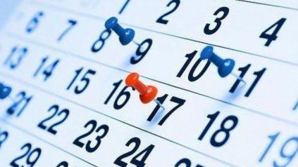 Por qué el lunes 21 de junio es feriado en Argentina