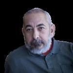 Leo Padura