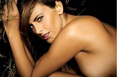 Silvina Luna desmiente los rumores de un romance con Tinelli: Es sólo mi jefe