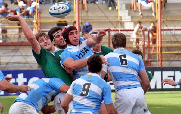El seleccionado argentino saldrá a la cancha con la intención de mejorar su juego colectivo y de quedarse con la revancha.
