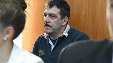 Strummia fue condenado a 17 años de prisión por la desaparición de Paula Perassi.