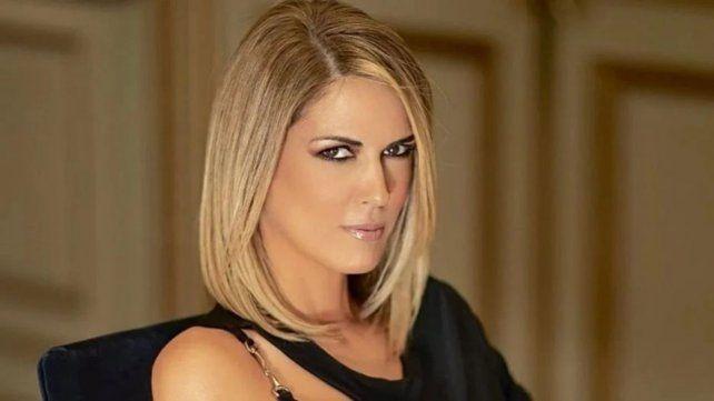 Viviana Canosa volvió a enojar a todos, esta vez al hablar de los hisopados