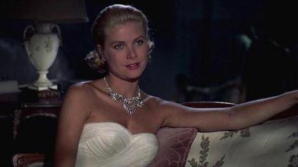 Grace Kelly: a 32 años de la muerte de un ícono de Hollywood y la realeza