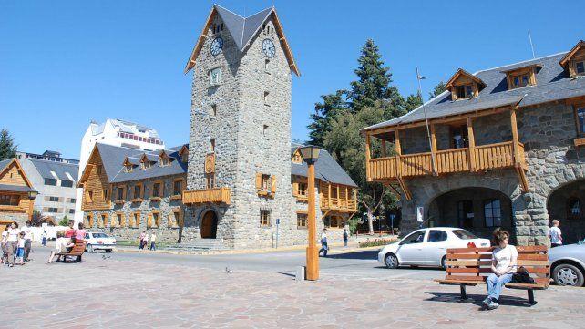 La Municipalidad de Bariloche empieza a cobrar tasa al turismo