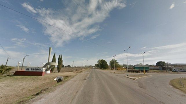 Las autoridades aseguran que la intención es prevenir accidentes en la 13