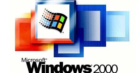 Microsoft entierra a Windows 2000 y Windows XP