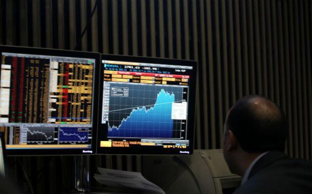 Subas. Las acciones bancarias y energéticas se ubican en valores récords y siguen siendo opciones de inversión rentables.