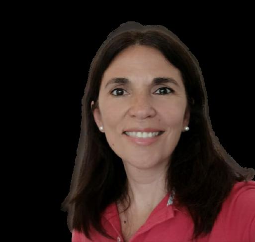 Paulina Schmidt / La Capital