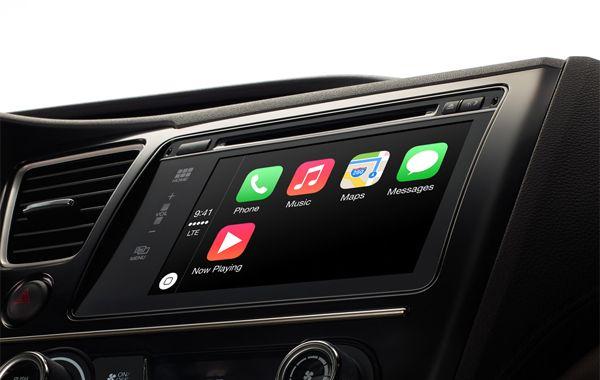 El auto eléctrico de Apple aún no nació y ya divide las aguas en internet.