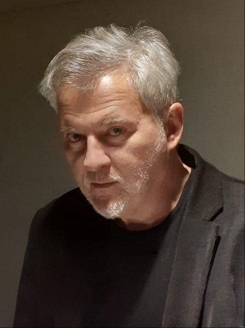 Norberto Rubicondi