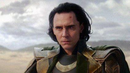 Todo sobre Loki, la nueva serie de Marvel que llegó a Disney+
