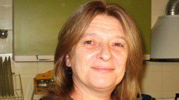 Liliana Pauluzzi explicaba el abuso sexual infantil como un abuso de poder.