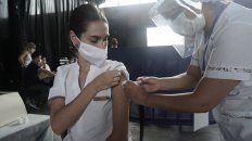 FACTOR CLAVE. Como la campaña de vacunación es voluntaria, es muy importante la planificación.