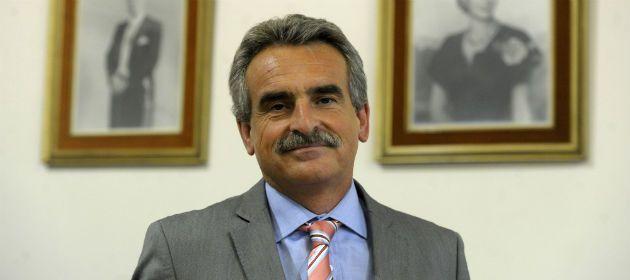 El legislador kirchnerista destacó la importancia del proyecto de reforma de los Códigos Civil y Comercial.