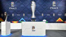 @UEFAcom_es