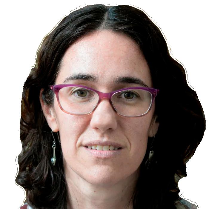 María Laura Cicerchia / La Capital