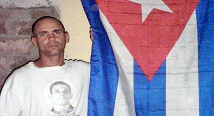 Un preso político cubano murió luego de 56 días en huelga de hambre