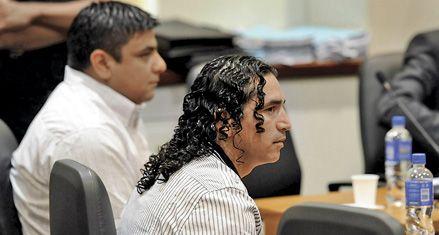 La fiscal dijo que el atentado al micro de Newells fue para matar a Ochoa