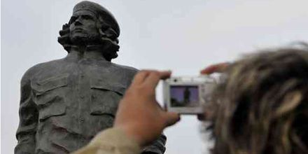La Secretaría de Turismo de la Nación lanza la ruta del Che Guevara