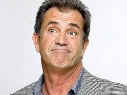 Mel Gibson está bajo investigación judicial acusado de agredir a una fotógrafa