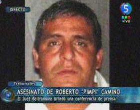 Dieciocho personas ya declararon en la causa por la muerte de Pimpi Camino