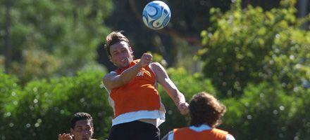 Newells le ganó 2 a 1 a Huracán en La Feliz con los goles de Armani