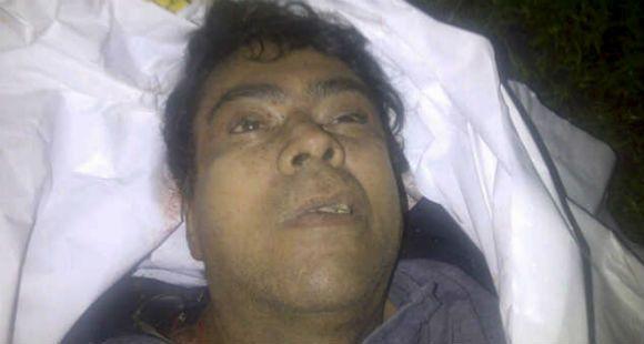 Matan a Alfonso Cano, número uno de las FARC, en un operativo militar en Colombia
