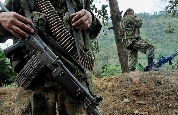 Para resolver el conflicto podría intervenir la Corte Penal Internacional (CPI).