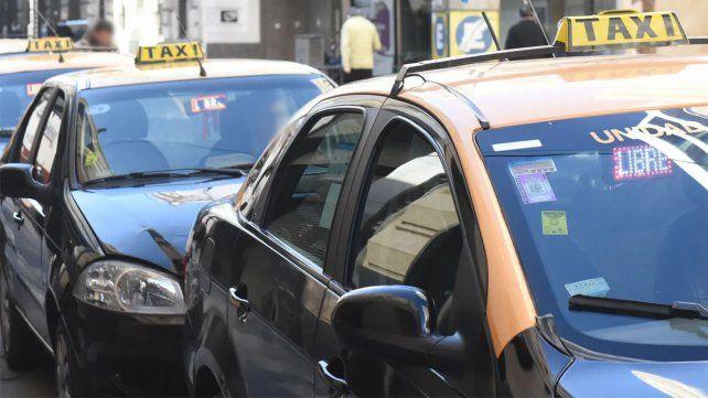 No soy un secuestrador ni un pedófilo, afirmó el taxista que llevó a la joven que denunció un posible secuestro