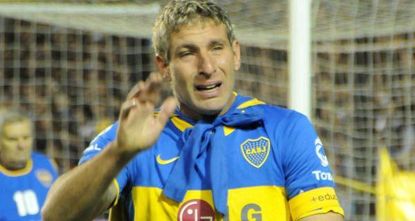 La emotiva despedida de Palermo de la Bombonera tuvo repercusión en los diarios deportivos del mundo
