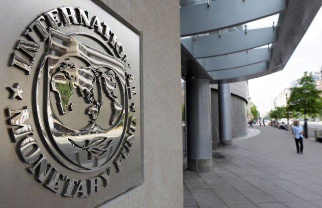Esta semana se retoman las negociaciones con el FMI tras un freno por las fiestas de fin de año.