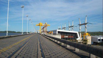 Frontera Concordia-Salto: a partir de hoy es oficial la apertura