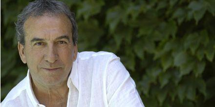 José Luis Perales: Nos gusta hablar del gran amor