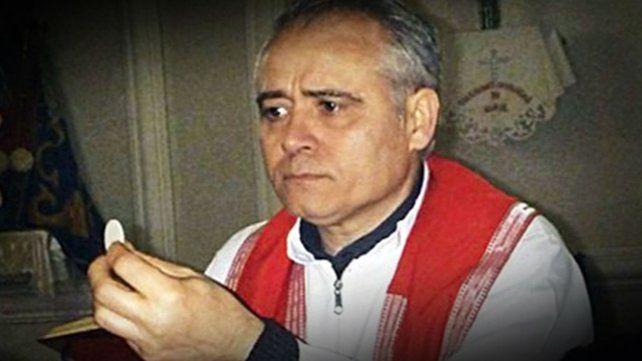 El primer denunciante del cura Ilaraz pide celeridad en la resolución de causas por abusos