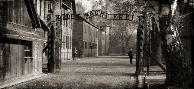 Alemania facilita el acceso a su nacionalidad a descendientes de víctimas del nazismo