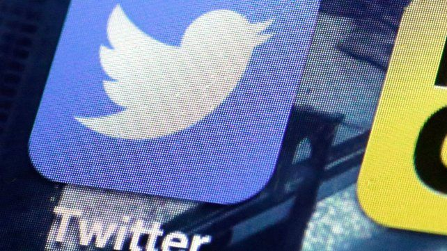 Twitter fue muy cuestionada por artistas por no poner freno a los insultos.