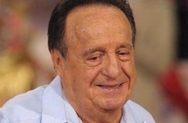 Operaron a Roberto Gómez Bolaños, el creador del Chavo del 8