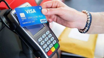 El pago por medios electrónicos avanza a pasos agigantados sobre el dinero en efectivo.