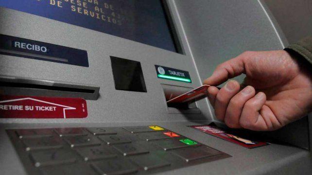 El uso de dinero electrónico en el país fue récord en julio