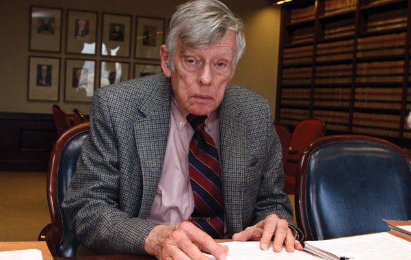 Economía cuestionó los efectos de las decisiones de Griesa.