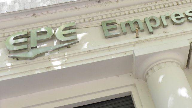 EPE Digital: nueva Oficina Virtual