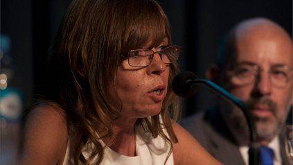 La fiscal federal Adriana Saccone es quien se ocupa de la investigación y quien formuló la apelación.