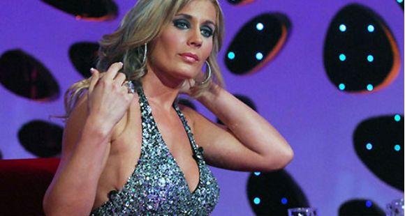 Moria echó por teléfono a Marengo de La Revista de Buenos Aires.