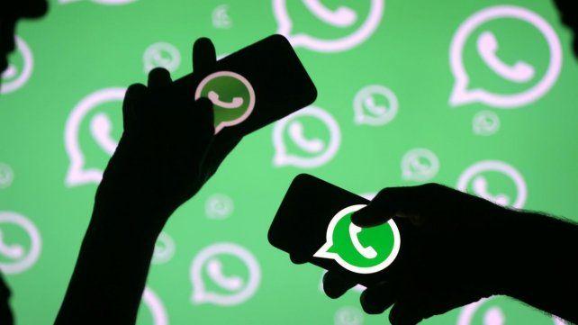 Whatsapp introduce cambios para facilitarle la vida a sus usuarios.