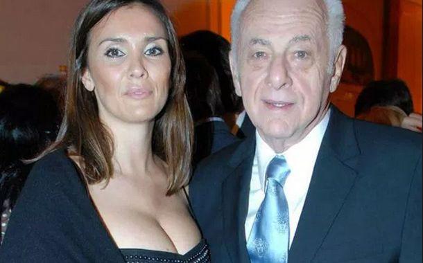 Sofía dice que extraña a Gerardo y pretende hacerle un homenaje.