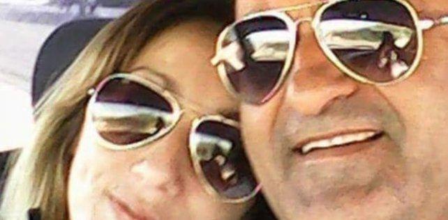 Un policía bonaerense asesinó a balazos a su ex pareja y se suicidó