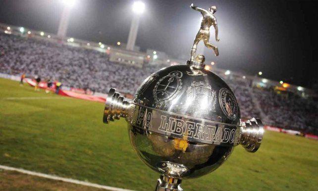 Los clubes llamados grandes se postularon como sedes de las finales coperas